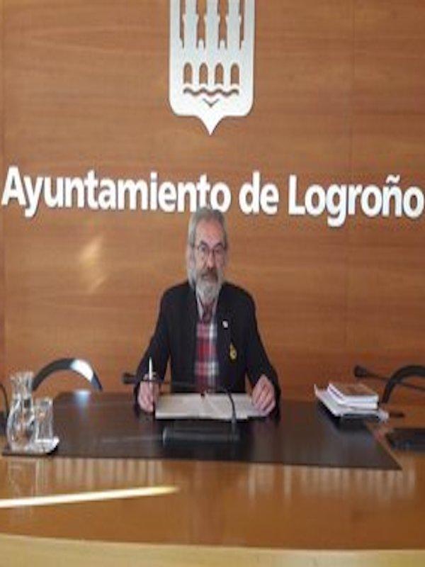 Asociaciones y colectivos de La Rioja tenfrán ayudas municipales para actividades medioambientales
