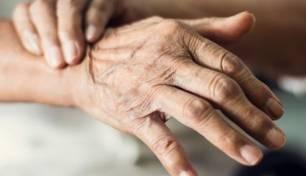 El baile del pasodoble como estrategia para mejorar la calidad de vida de los enfermos de párkinson y de sus cuidadores