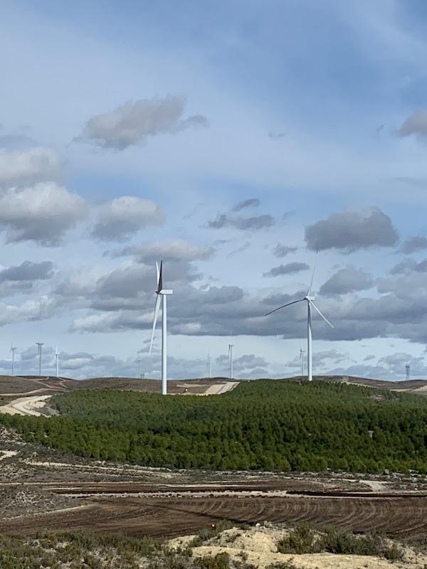ENDESA suministrará 'energía verde' a NOVARTIS los próximos 10 años