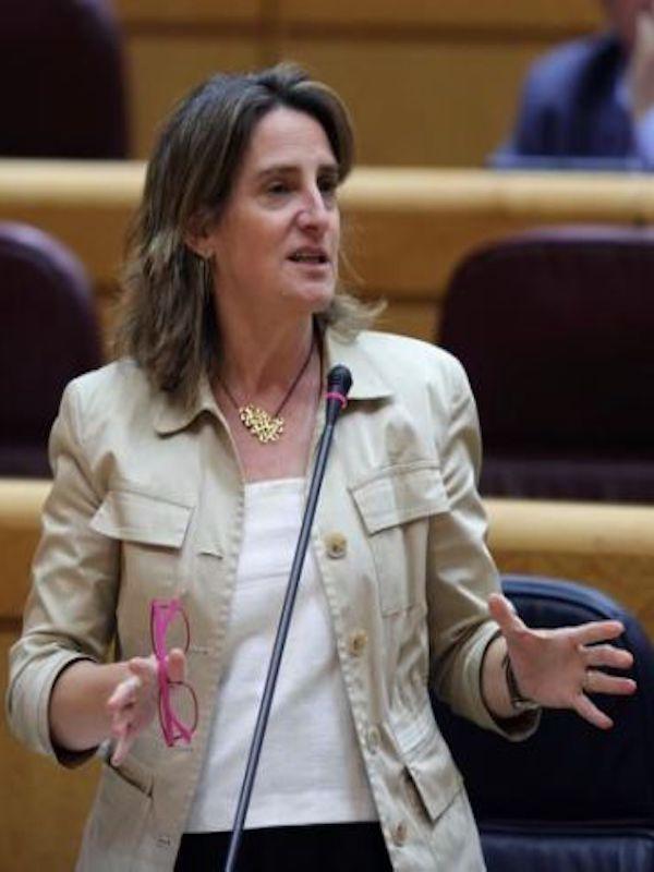 """I Conferencia Ibérica para la Adaptación al Cambio Climático """"Adaptes"""""""