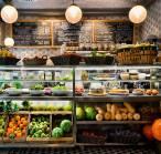 Teresa Carles Healthy Foods ha elegido Roman como su consultora de comunicación y relaciones públicas
