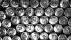 Seminario digital sobre Envases de aluminio y su reciclado APIA-ARPAL-ALB