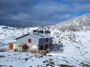 Asturias renovará sus refugios de montaña