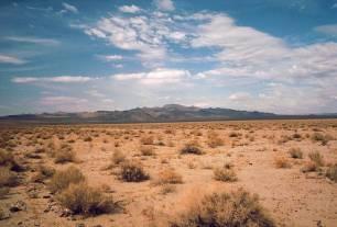 Cambio climático. I Conferencia Ibérica para la Adaptación al Calentamiento Global