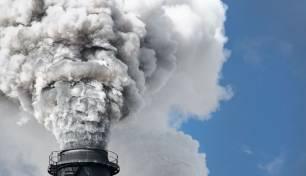 Hostelería #PorElClima logra que 17 establecimientos se conviertan en 'Cero emisiones'