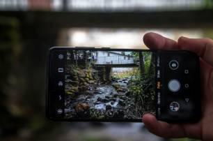 Medio ambiente. III Concurso de Fotografía de la Reserva de la Biosfera de los Ancares Leoneses