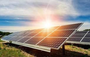 Energías renovables. Kobus Partners sigue creciendo con la compra de cuatro proyectos fotovoltaicos