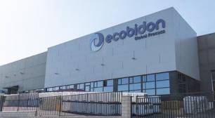 Ecobidon y su compromiso con la normativa SDDR para el uso de envases industriales reciclados