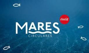 Residuos. III edición de su Concurso Mares Circulares