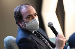 Madrid 'saca pecho' con su 'Ordenanza de Calidad del Aire y Sostenibilidad pionera en el estado'