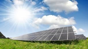 Energías renovables. Suma Capital y Efelec Energy 'alianza' para proyectos solares de pequeña escala