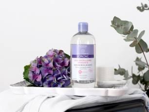 Biocop apuesta por la cosmética ecológica termal en España con el lanzamiento de Eau Thermale Jonzac®
