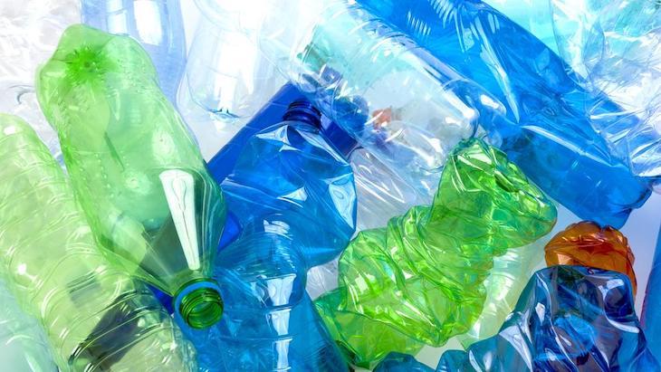 Economía circular. Gestionar correctamente los residuos es clave para sostenibilidad del planeta