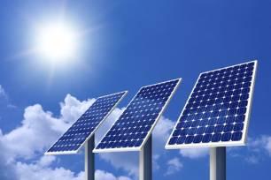 Energías renovables. Cepsa y su objetivo de situar a Andalucía en 'líder' de energías limpias