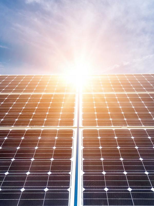 Renovables, CENER, 20 años al servicio de las energías 'verdes'