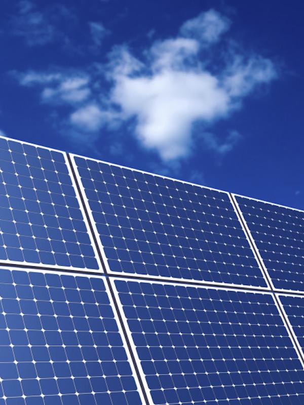 Energías renovables. España invertirá 21 millones al impulso de las energías verdes en Baleares