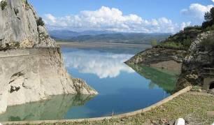Medio ambiente. El 'caos' de la planificación hidrológica