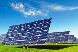 Energías renovables. Dunas Capital adquiere parques fotovoltaicos