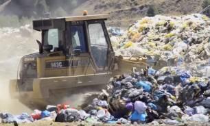 Reciclaje. La Ley de Residuos en las jornadas de reflexión organizadas por la Alianza Residuo Cero y la EEB
