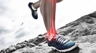 Vida saludable. ProVeg España recuerda que no hay causa efecto entre dieta y fracturas óseas