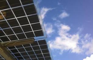 Energías renovables. Everwood V invertirá en plantas fotovoltaicas