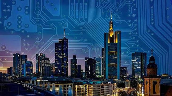 La movilidad eléctrica y las Smart Cities