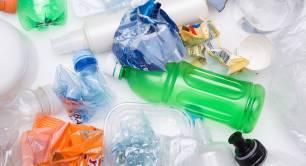Residuos. Mercadona se suma a la lucha para reducir el plástico