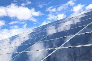 Energías renovables, Univergy Solar ahora también en Cataluña