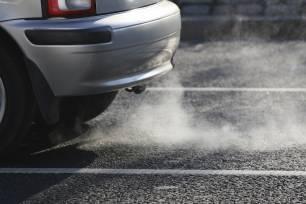 Co2. El impuesto de matriculación debe reflejar las emisiones reales de los vehículos