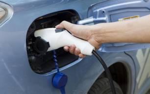 Movilidad eléctrica. El 20% de los Citroën que se fabriquen en Madrid serán eléctricos