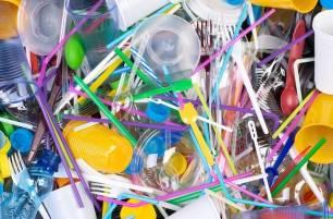 Economía circular. Por una nueva Ley de Residuos