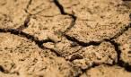 Europa pide que la ley de cambio climático de España se apruebe con la 'mayor legitimidad'
