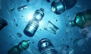 Tecnología verde para un cóctel de enzimas que comen plástico