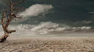El Tribunal Supremo admite a trámite el recurso contra el Gobierno por acción insuficiente ante el cambio climático