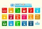 Nueva 'app' para ayudar a los ayuntamientos con los ODS de la ONU