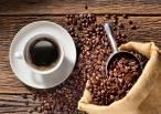 Más café, menos Parkinson