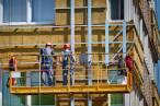 La recuperación económica de España pasa por el 'Programa PREE'