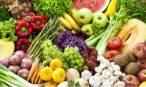 Las frutas y verduras 'triunfaron' en el confinamiento por el COVID-19