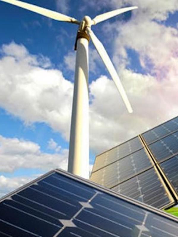 Capital Energy crea un fondo de Corporate Venturing con 20 millones para transformar el sector energético