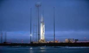 Tecnología verde y española para reutilizar la orina de los astronautas