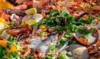 El Gobierno de Aragón se suma a la 'marea verde contra el desperdicio alimentario' de Naciones Unidas
