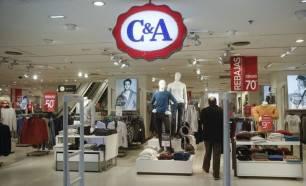 C&A marca neutra en CO2