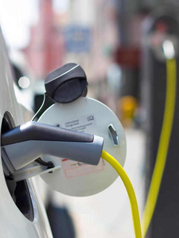 Una importante inversión para baterías de coches eléctricos se anunciará en breve en España