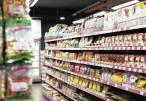 Europa rechaza dos propuestas sobre aditivos en alimentos por ser perjudiciales para los pequeños
