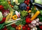 Los españoles a día de hoy apuestan por productos de origen vegetal