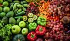 Borra el 'Azúcar' de tu lista de la compra saludable
