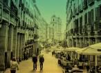 Impact Hub y BMW Foundation buscan soluciones para hacer de Madrid una ciudad más sostenible
