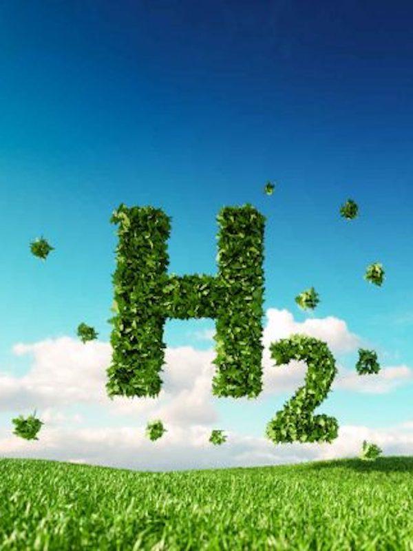 El hidrógeno gana posiciones en España con la aprobación de la Hoja de Ruta