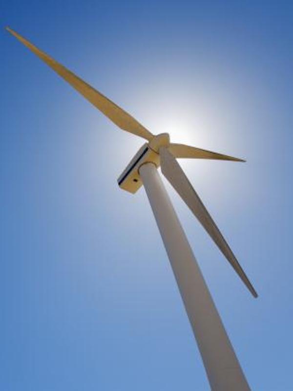 Iberdrola afianza su presencia en Australia con la construcción de su primera planta híbrida eólica solar