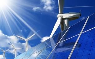 La demanda mundial eléctrica no se recuperará antes de 2023-2025, con un nombre propio 'energía solar'